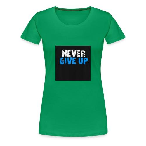 IMG 2130 - Women's Premium T-Shirt