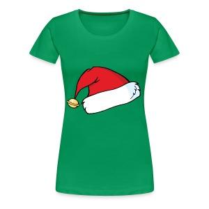 Christmas Merch - Women's Premium T-Shirt