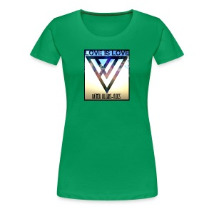 2017 09 25 14 42 19 - Women's Premium T-Shirt