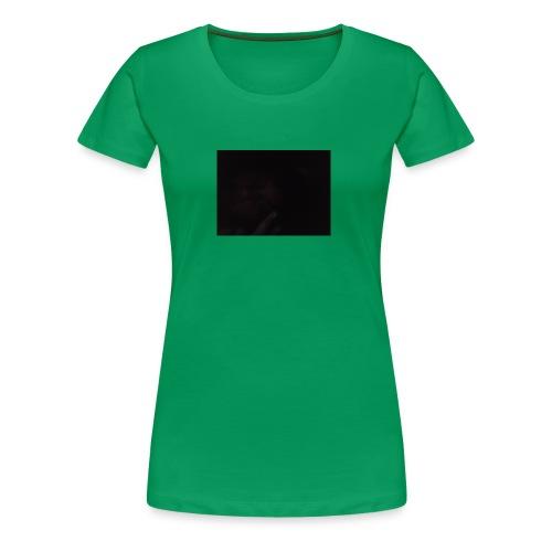 Cars4675jose - Women's Premium T-Shirt