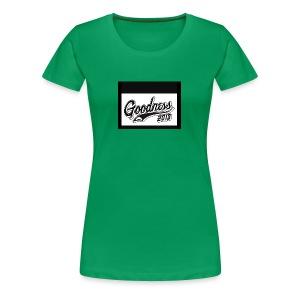 IMG 2199 - Women's Premium T-Shirt