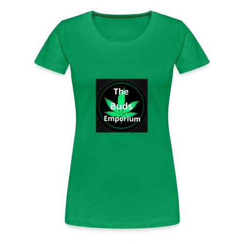 IMG 0503 - Women's Premium T-Shirt