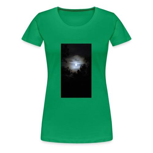 IMG 20171005 212643 - Women's Premium T-Shirt