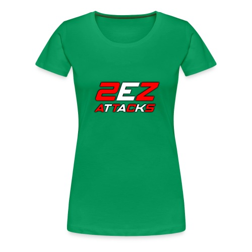 17499855 384152931971713 1664361500 o - Women's Premium T-Shirt
