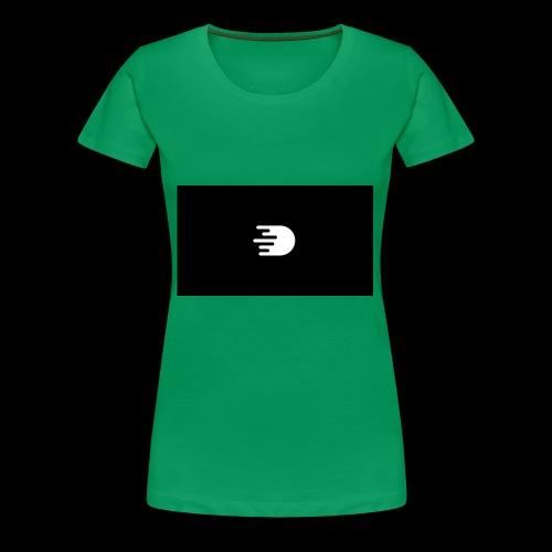 DanDaeyDale - Women's Premium T-Shirt
