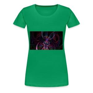 image 94 - Women's Premium T-Shirt