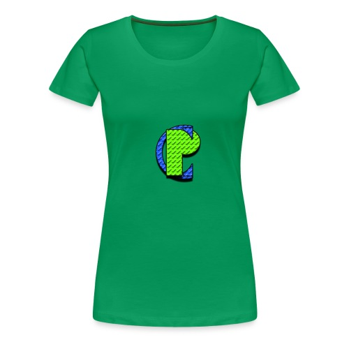 Proto Shirt Simple - Women's Premium T-Shirt