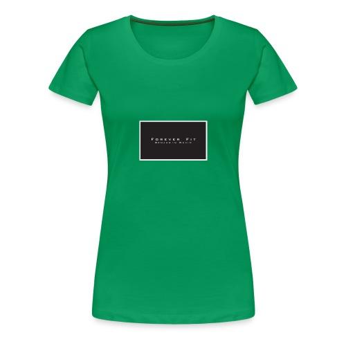 preview0LIKHIIC - Women's Premium T-Shirt