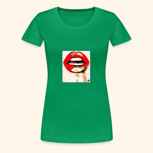 IMG 1969 - Women's Premium T-Shirt