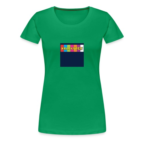 16640941 412034325810553 2895539126139962450 n png - Women's Premium T-Shirt