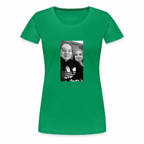 IMG 0430 - Women's Premium T-Shirt