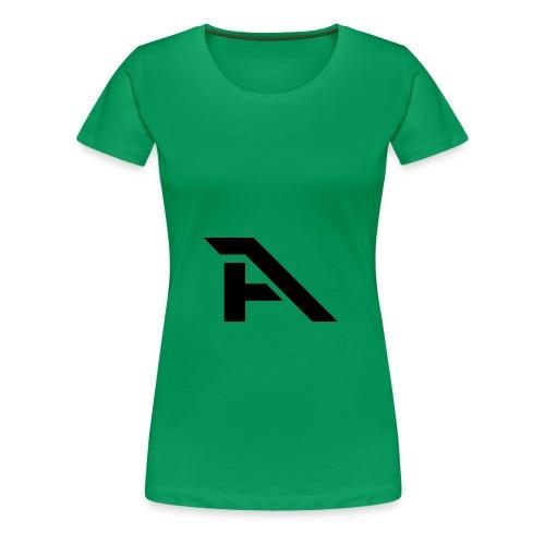 Basic Shirts - Women's Premium T-Shirt