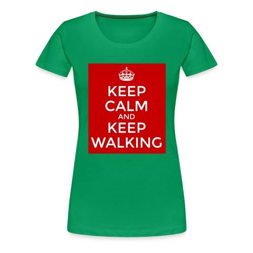 IMG 1729 - Women's Premium T-Shirt