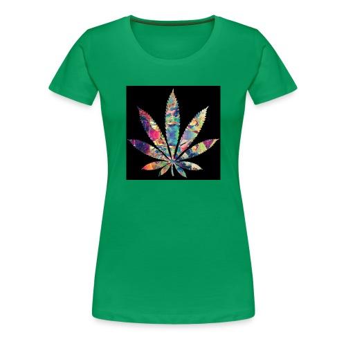 xanis - Women's Premium T-Shirt
