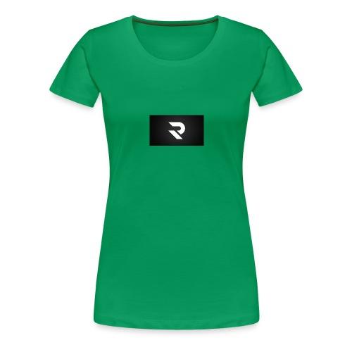 IMG 2368 - Women's Premium T-Shirt