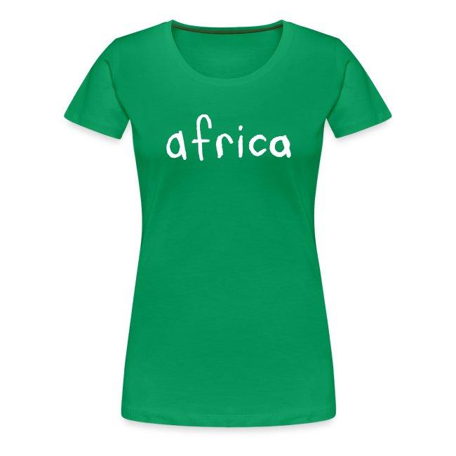 07 africa