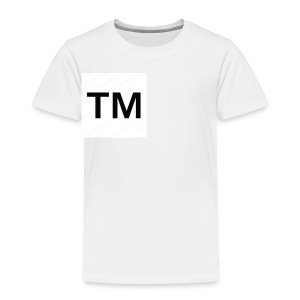 gi - Toddler Premium T-Shirt