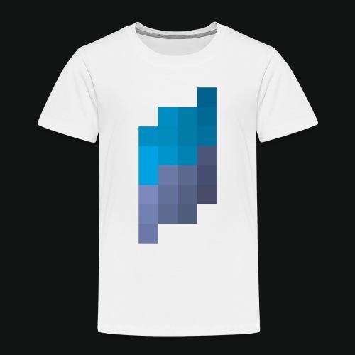 Aurora Gaming - Toddler Premium T-Shirt