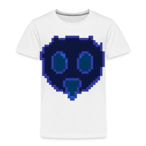 8-Bit OwLz - Toddler Premium T-Shirt