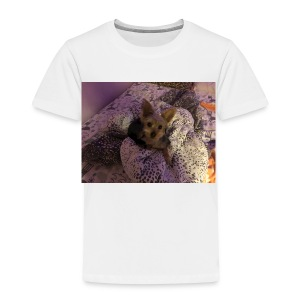 Honey merch - Toddler Premium T-Shirt