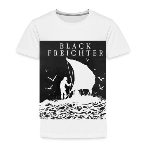 In a Flash - Toddler Premium T-Shirt