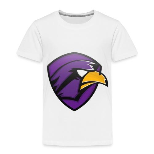 Towi - Toddler Premium T-Shirt