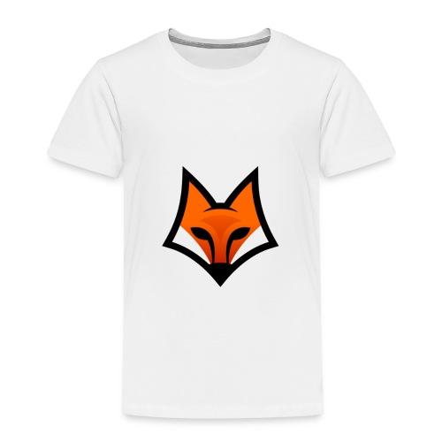 Xeroyte Logo - Toddler Premium T-Shirt