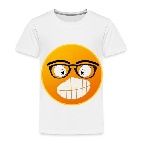 EMOTION - Toddler Premium T-Shirt