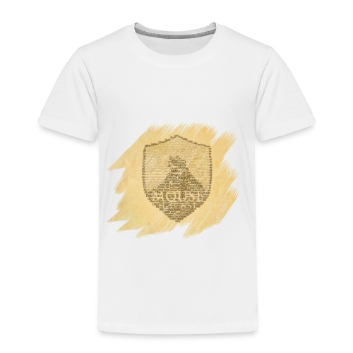 Join the Hunt MOUSEHUNT - Toddler Premium T-Shirt