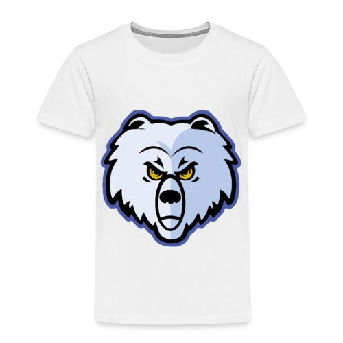 Languid Gaming! - Toddler Premium T-Shirt