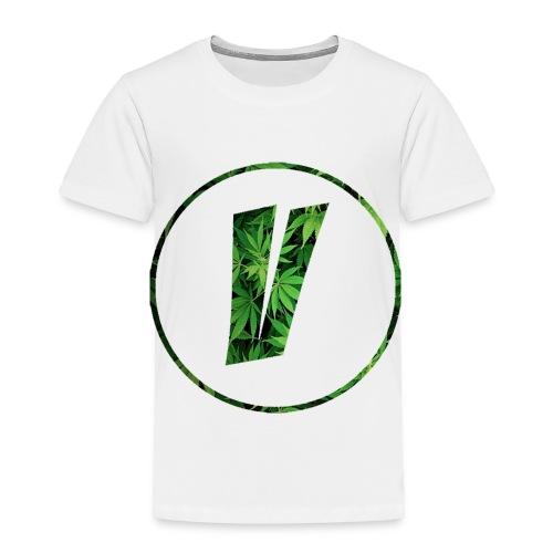 VENOAK LOGO - Toddler Premium T-Shirt
