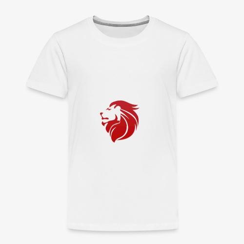 LOGO1 - Toddler Premium T-Shirt