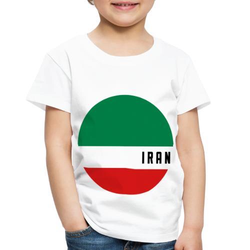 Gerd - Toddler Premium T-Shirt