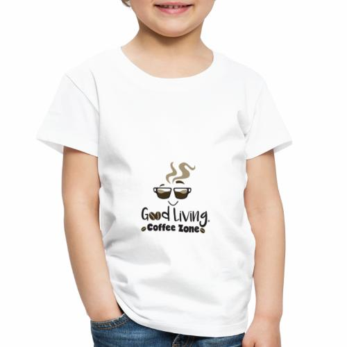 GLCZ Apparel - Toddler Premium T-Shirt