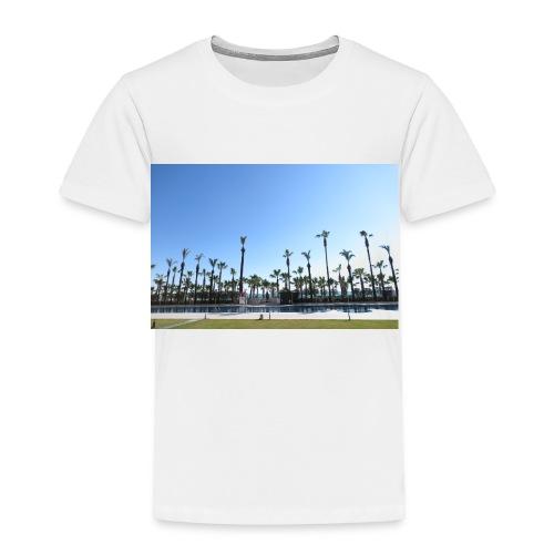 MODI Fresh Shirts - Toddler Premium T-Shirt