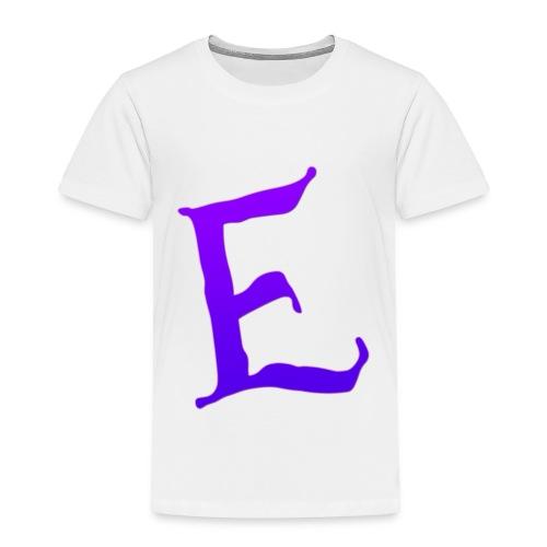 Enderstore USA - Toddler Premium T-Shirt