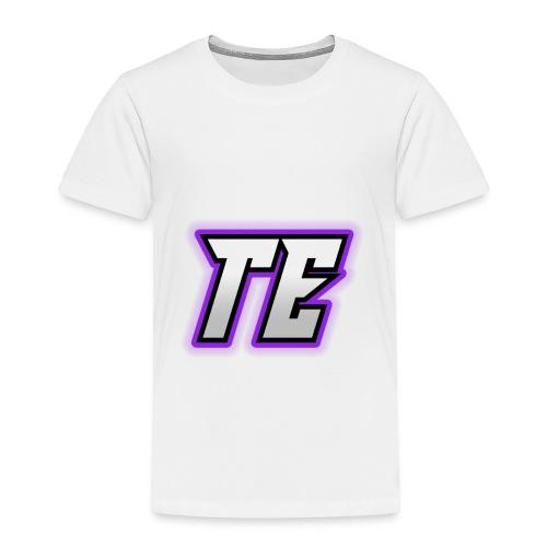 Team Eternal - Toddler Premium T-Shirt