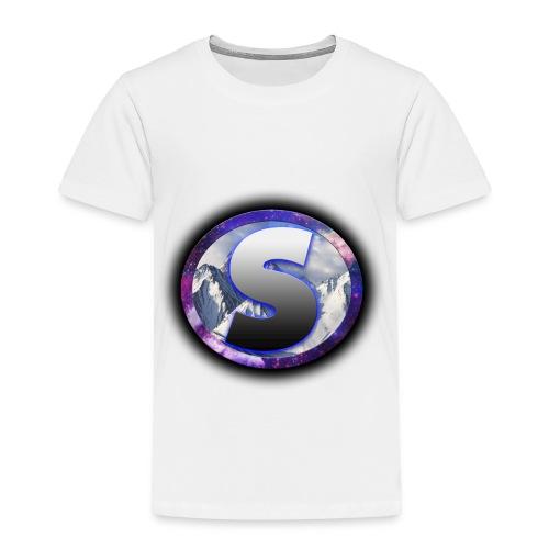 Spass Logo - Toddler Premium T-Shirt
