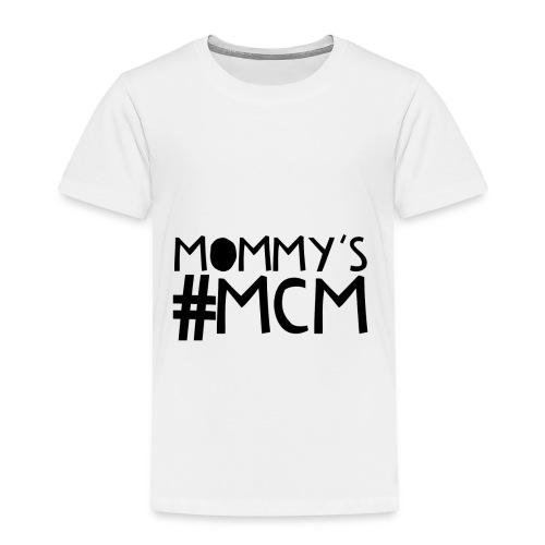 1551D06A F0B0 4A83 94B3 B204953B97F2 - Toddler Premium T-Shirt