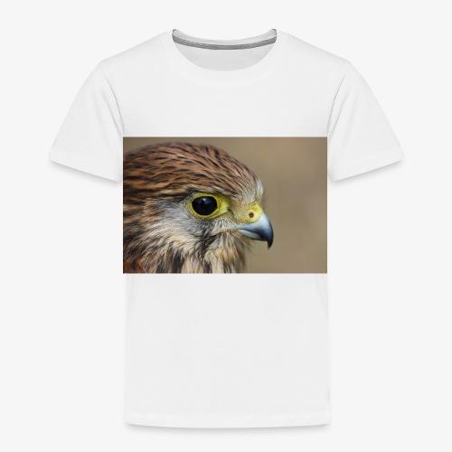 5A - Toddler Premium T-Shirt