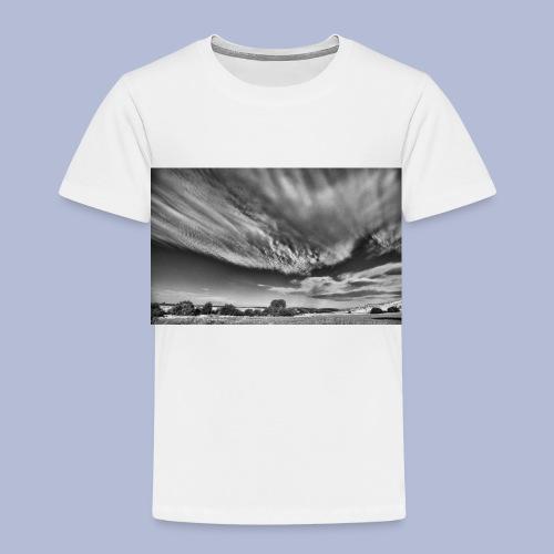 Pacific Boutiques - Toddler Premium T-Shirt