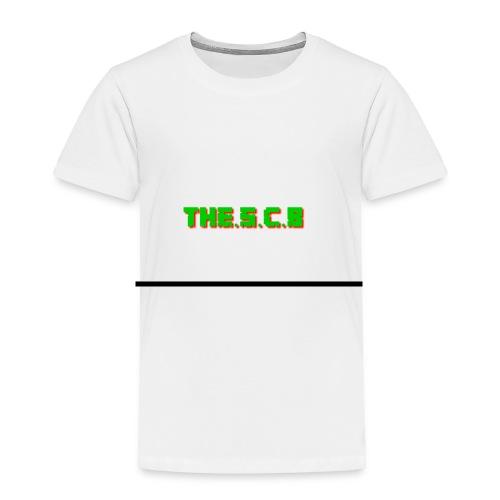 Screenshot 2018 03 09 21 37 53 - Toddler Premium T-Shirt