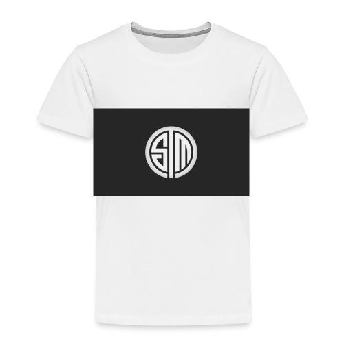Tsm - Toddler Premium T-Shirt