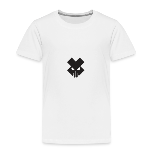 T.V.T.LIFE - Toddler Premium T-Shirt