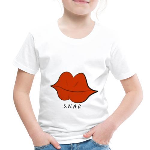 20180925 181125 - Toddler Premium T-Shirt