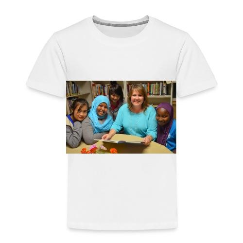 DSC_0677-1024x678 - Toddler Premium T-Shirt