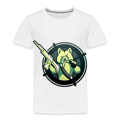 hartor70 - Toddler Premium T-Shirt