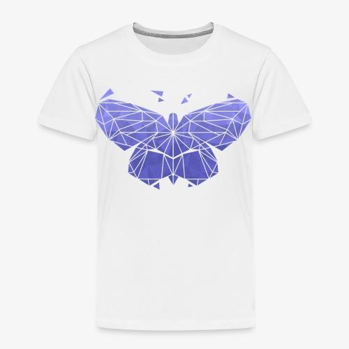 Mariposa - Toddler Premium T-Shirt