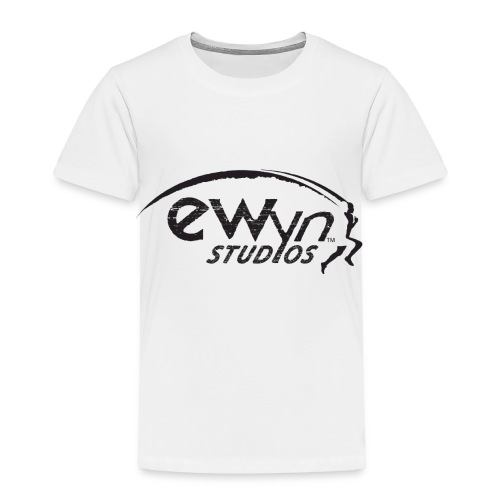 EWYN2 - Toddler Premium T-Shirt