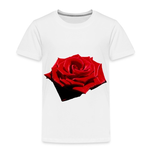 DeadRoses - Toddler Premium T-Shirt